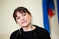Merethe Lindstrom, vinnare av Nordiska radets litteraturpris 2012 (3).jpg