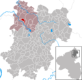 Merkelbach im Westerwaldkreis.png