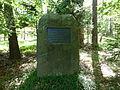 Meschwitz Schimmelbuschdenkmal.JPG
