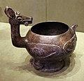 Mesoamerica, maya, contenitore con cerbiatto, 250-600 dc.jpg