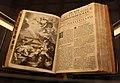 Messale ambrosiano, 1712.jpg