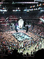 Metallica, Sydney Super Dome.jpg