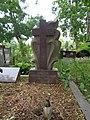 Metelski grave 1.jpg
