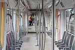 Metro Amsterdam M5 Interieur 2012 september 06.JPG