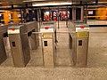 Metro Warszawskie (25512710567).jpg