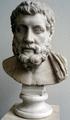 Metrodorus-PergamonMuseum.png
