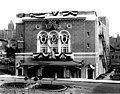 Metropolitan Theatre, University St between 4th Ave and 5th Ave, Seattle (CURTIS 1167).jpeg