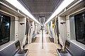Metropolitana IMG 2737 (16884325325).jpg