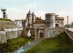 Добавил(а). Следующее изображение.  Старые немецкие открытки XIX века.  След.