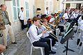 Meursault - l'Harmonie - 015.jpg