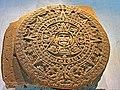 Mexico-3748 - Aztec Calendar (2213950773).jpg