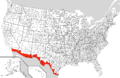 Mexico-US border counties.png