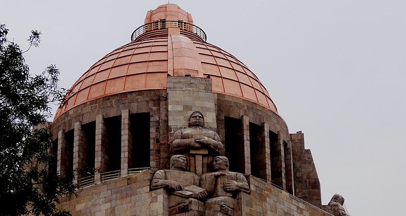File:Mexico - DF 2013 - panoramio (36).jpg