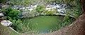Mexico Cenotes.jpg