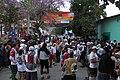 Mexico Copper Canyon Ultra Marathon in Urique (6825732774).jpg