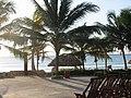 Mexico yucatan - panoramio - brunobarbato (199).jpg