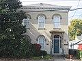 Meyer House in Portsmouth.jpg