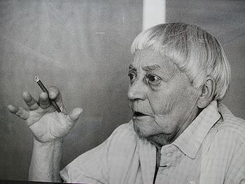 Françoise Mézières (1909-1991)