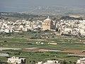 Mgarr, Malta - panoramio (12).jpg