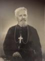 Mgr Alain Le Breton.png