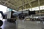 MiG-21PF - Pacific Aviation Museum - (7052163353).jpg
