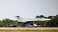 MiG-21UM 16178 V i PVO VS 1.jpg