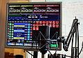 Mic & BCX at EKR Radio Studios .jpg