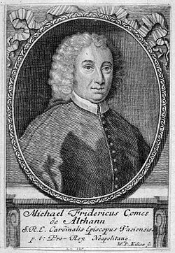 Michael Friedrich von Althann viceroy of Neaples.jpg