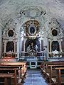 Michaelskapelle Bonn 2.JPG