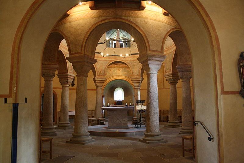 File:Michaelskirche Fulda 4.JPG