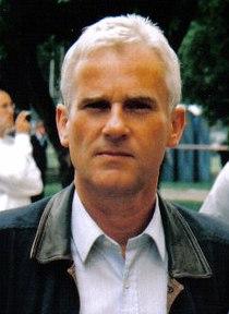 Michal Listkiewicz.jpg