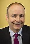 Micheal Martin (official portrait) (cropped).jpg