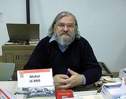 Michel Le Bris.jpg