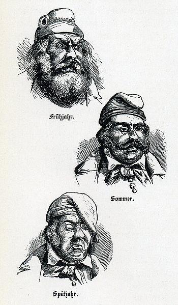 File:Michel und seine Kappe im Jahre 48.jpg