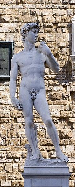 File:MichelangeloDavid.jpg