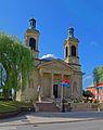 Michelskirche Mersch 02.jpg