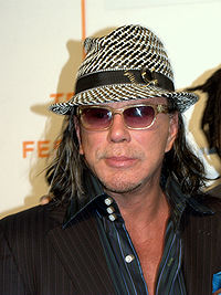 Mickey Rourke at the 2009 Tribeca Film Festival 4.jpg