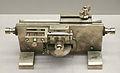 Microtome1905.JPG