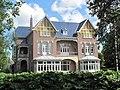 Middelburg, villa Arduin foto1 2011-07-03 11.17.JPG