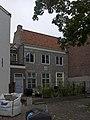 Middelburg Hofplein1.jpg