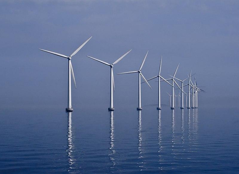 File:Middelgrunden wind farm 2009-07-01 edit filtered.jpg