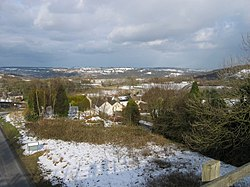 Middleton-by-Wirksworth 426707 a54ca84e.jpg