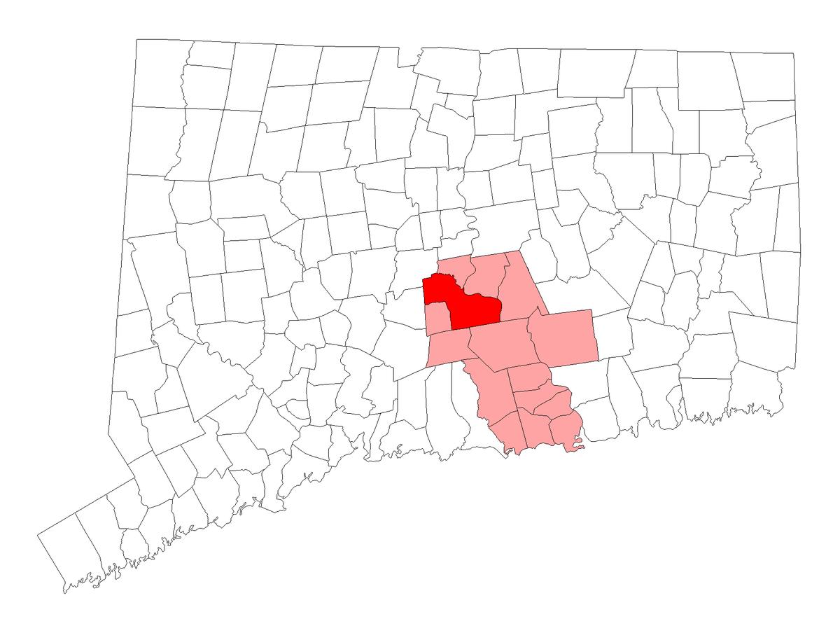 File:Middletown, CT - Main St 03.jpg - Wikimedia Commons