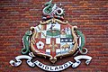 Midland Railway Coat of Arms - geograph.org.uk - 630459.jpg