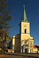 Miesbergkirche Schwarzenfeld.jpg