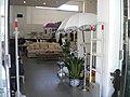 Migani Store - panoramio - rosanna nicolai.jpg