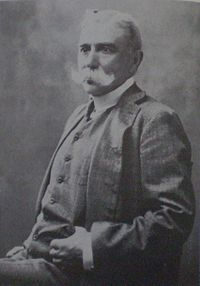 Miguel Cané.jpg
