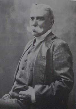 Miguel Cané.jpg