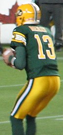 Mike Reilly (quarterback).JPG