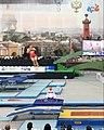 Mikhail Zalomin mid flip.jpg
